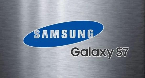 Galaxy-S7-logo