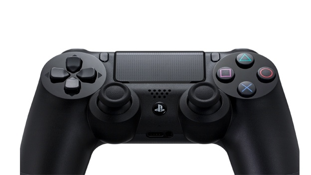 Sony_ps4_controller_top