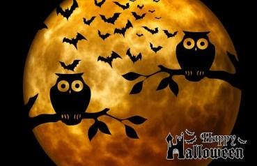 7 terroríficas apps para pasártelo de miedo en Halloween
