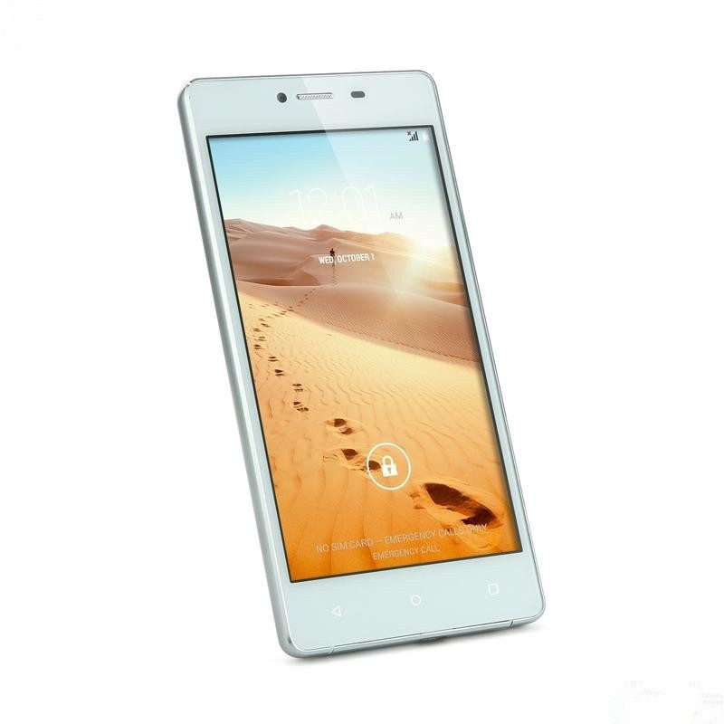 Star-P8-Plus-Huawei-P8-Clone