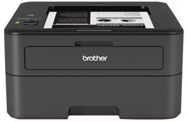 brother-hll2340dw