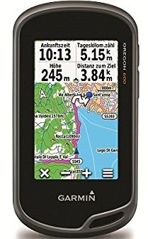 garmin-oregan-600