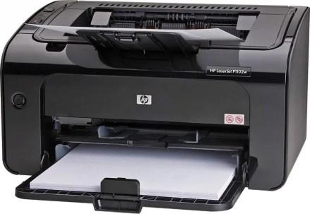 hp-laserjet-pro-p1102w