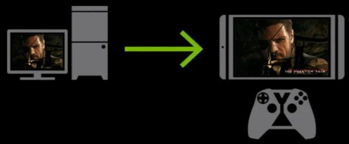 nvidia-shields-android-juegos-pc