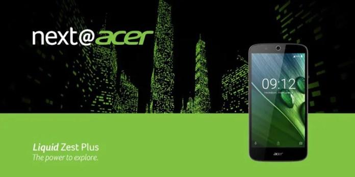 Acer-Liquid-Zest-Plus-pantalla-carcasa