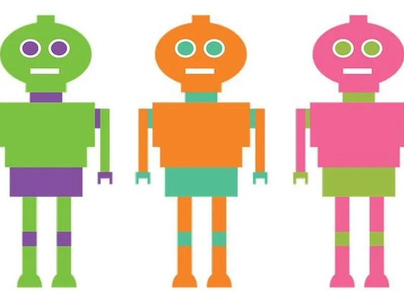 ¿Qué son los Bots? ¿Para qué se utilizan?