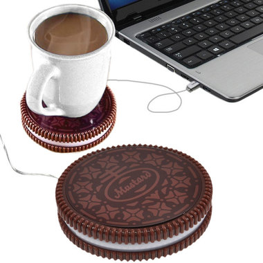 hot-cookie-usb