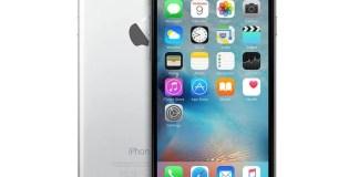 iphone6-refurbished