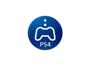 Juega a tu PS4 desde tu PC o Mac