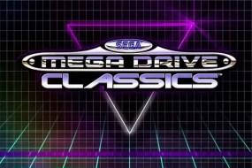Regresa SEGA Megadrive en un entorno virtual, un sueño para los jugadores de los 90