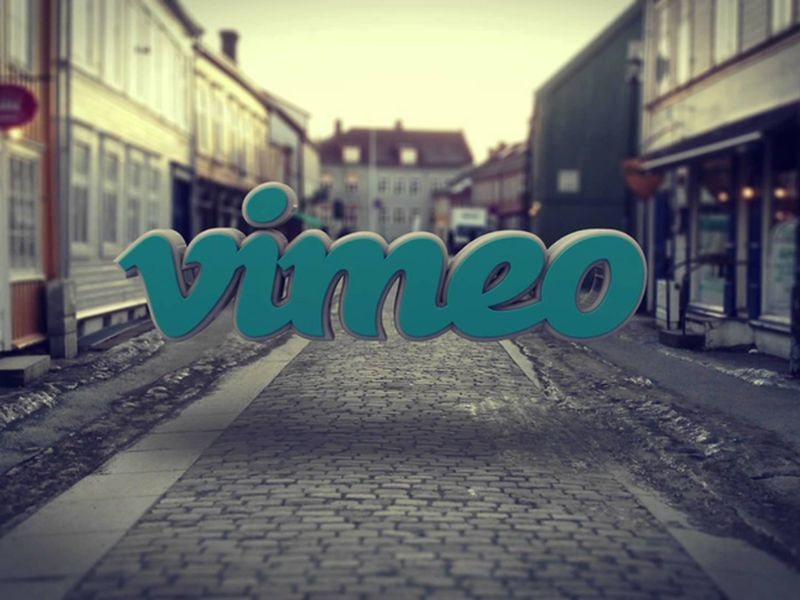 Descarga vídeos desde Vimeo en dispositivos Android