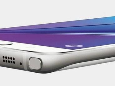 Nuevos rumores y filtraciones sobre el Samsung Note 7