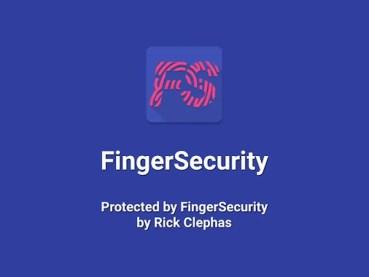 Protege tu privacidad y bloquea WhatsApp con tu huella dactilar