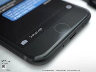 Filtran los precios del iPhone 7
