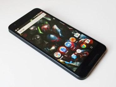 7 razones por las que comprar un Nexus ¡Te aclaramos por qué adquirir uno!