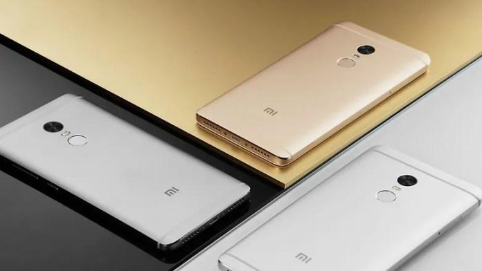 Xiaomi-Redmi-Note-4-sensor-huella