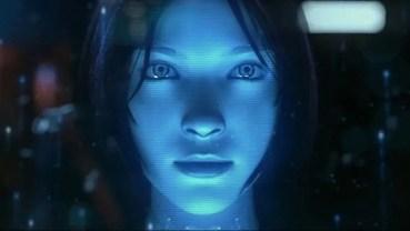 Cómo utilizar Cortana en Windows 10