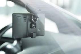 Garmin DriveAssist 50LMT, el GPS que lo graba todo en carretera