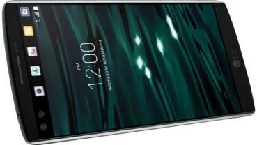 El LG V20 será presentado el 6 de septiembre