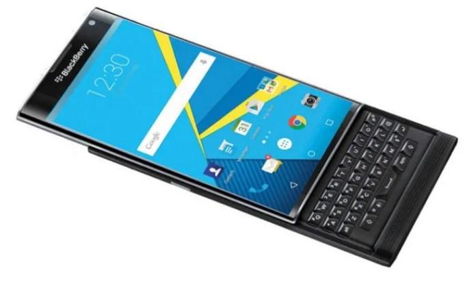 microsoft-y-blackberry