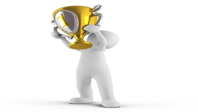 ganador-premios-xataka