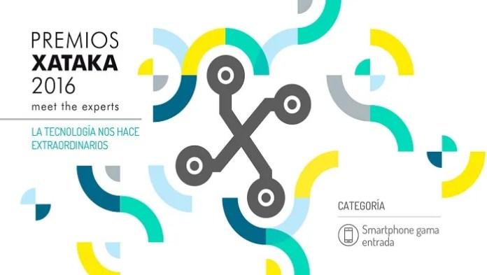 premios xataka 2016