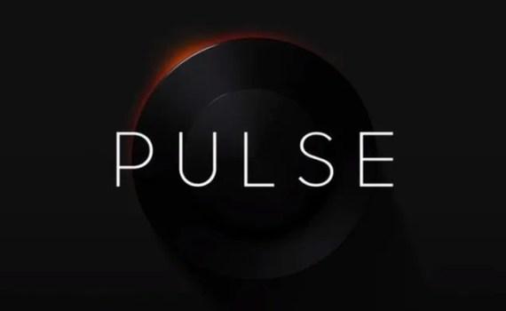 artpc pulse
