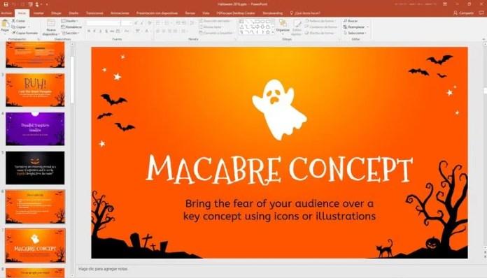plantillas-powerpoint-slides-carnival-halloween-descarga-permiso-powerpoint
