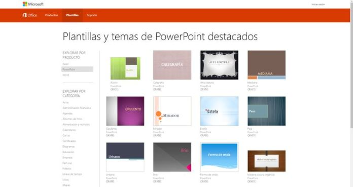 plantillas-powerpoint