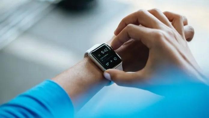 ventas-de-smartwatch