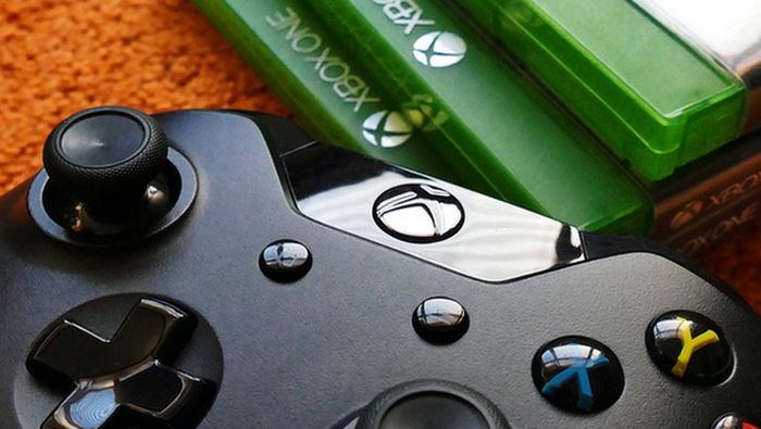xbox one supera en ventas a PS4
