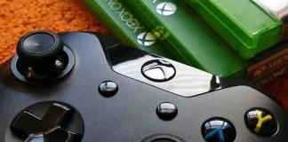 xbox one supera en ventas a PS4