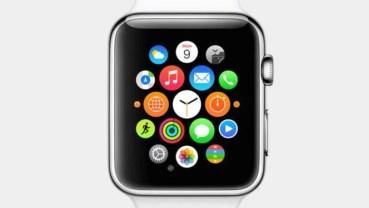 ¡Oferta Black Friday! ¡Apple Watch Sport por 369 €!