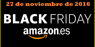 amazon-black-friday-27-noviembre-2016