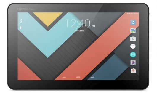 energy-sistem-neo-3-tablet-7-ofertas-en-pccomponentes