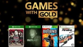 Xbox Live Gold Pes19 Y Pubg Disponibles Gratis Este Fin De Semana