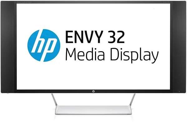 hp-envy-32