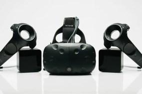 HTC Vive podrá funcionar sin cables con un nuevo kit
