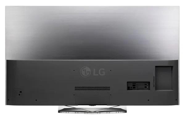 lg-55oledb6