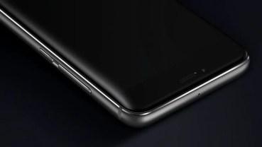 Llega el Meizu Pro 6S, mejor que el Pro 6 y más barato