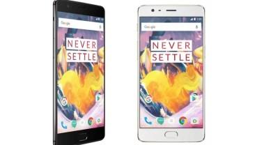 OnePlus 3T llega sin contar con nadie pero rozando el sobresaliente