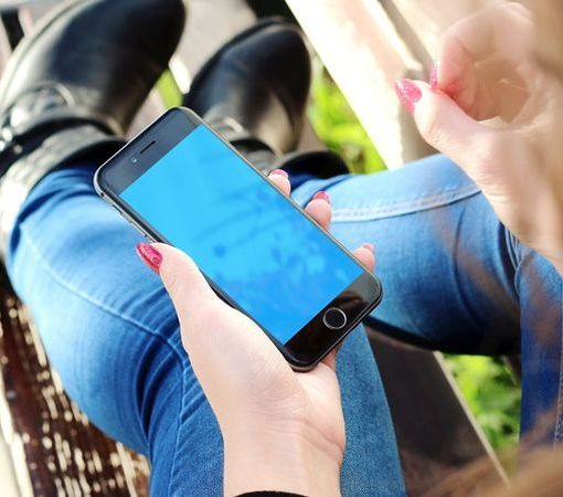 smartphone-más-potentes
