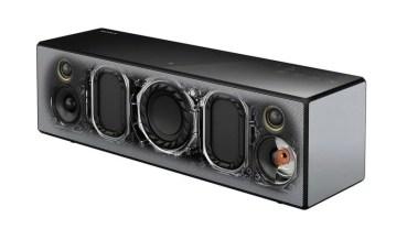¡Oferta BlackFriday! Sony SRS-X88 con un descuento del 51%