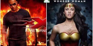 trailer wonder woman triple x