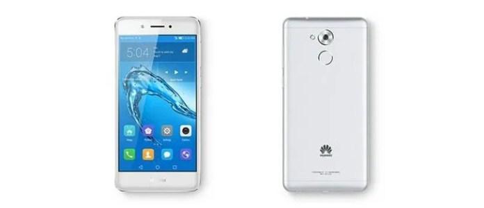 Huawei-enjoy-6s