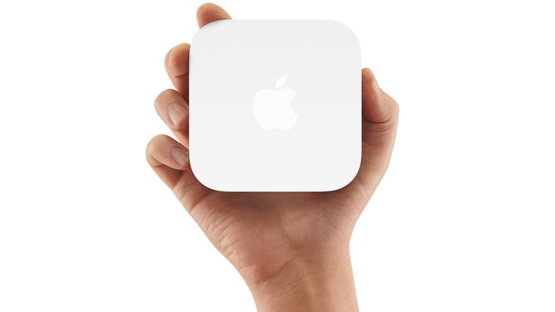 airport-express routers