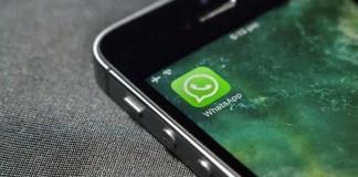 mensajes-de-whatsapp