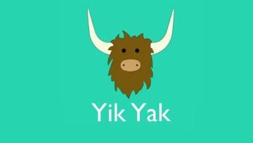 Llega a España la polémica red social Yik Yak