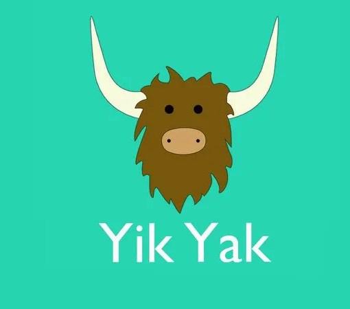 yik-yak-logo