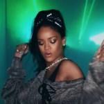 ¿Sabes cuáles son los vídeos de música más vistos en YouTube en 2016?